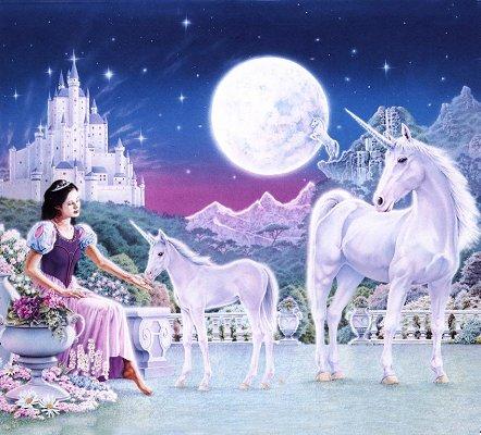 http://sylicorne.free.fr/princesse_aux_licornes.jpg